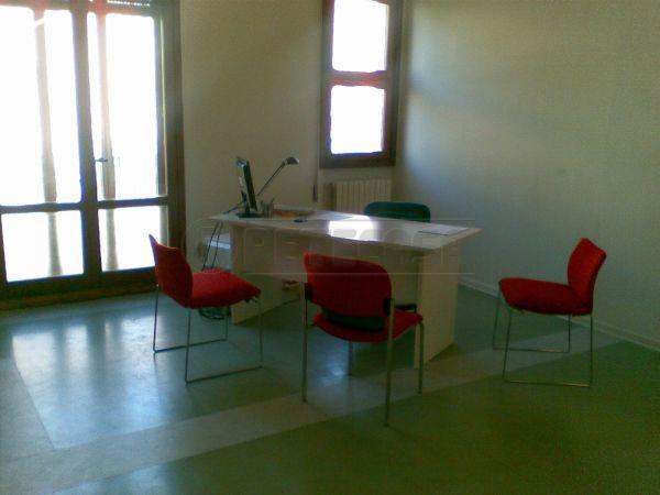Ufficio / Studio in Affitto a Mirano