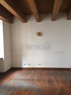 Ufficio / Studio in affitto a Osimo, 3 locali, prezzo € 700   Cambio Casa.it