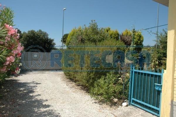 Bilocale Camaiore Via Fratelli Rosselli 00 4