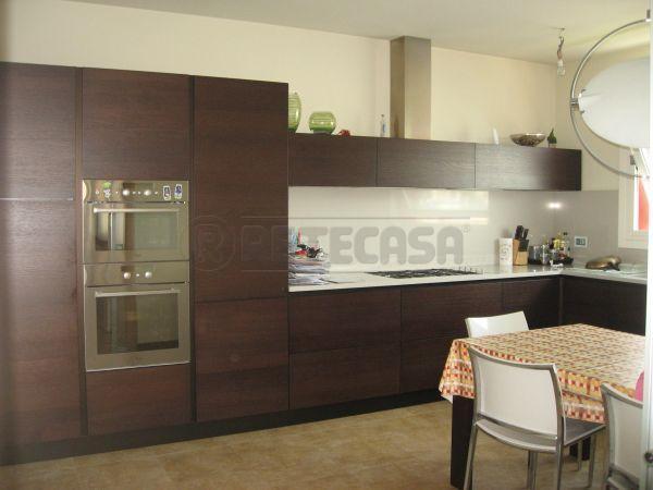 Soluzione Semindipendente in vendita a Massanzago, 9999 locali, prezzo € 290.000 | Cambio Casa.it