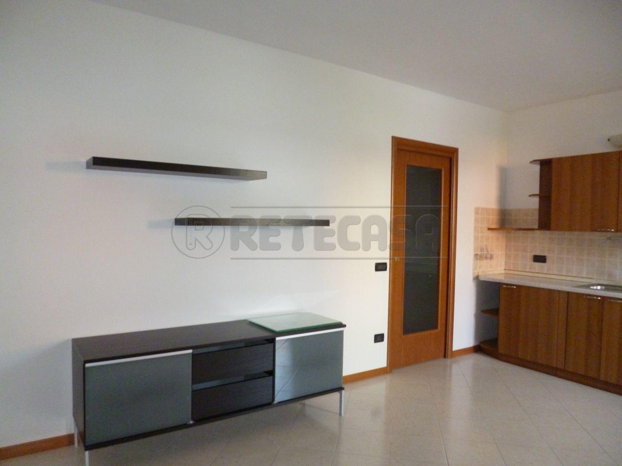 Appartamento in affitto a Montebello Vicentino, 2 locali, prezzo € 450 | Cambio Casa.it