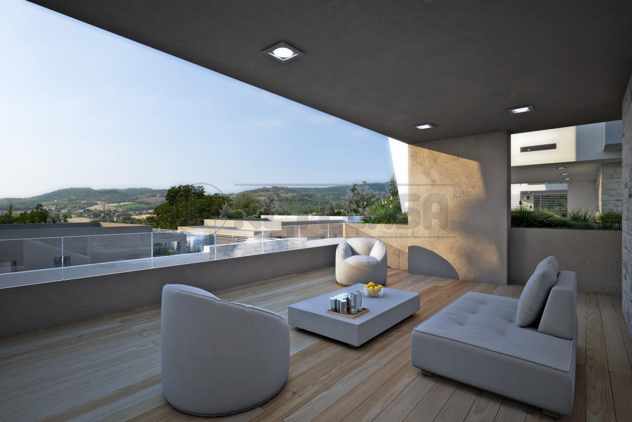 camerano vendita quart:  adriatica immobiliare s.r.l.