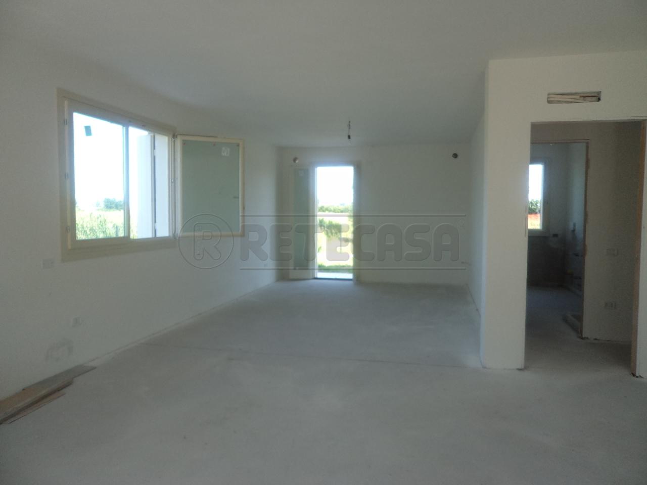 Soluzione Semindipendente in vendita a Loreggia, 9999 locali, prezzo € 190.000 | Cambio Casa.it