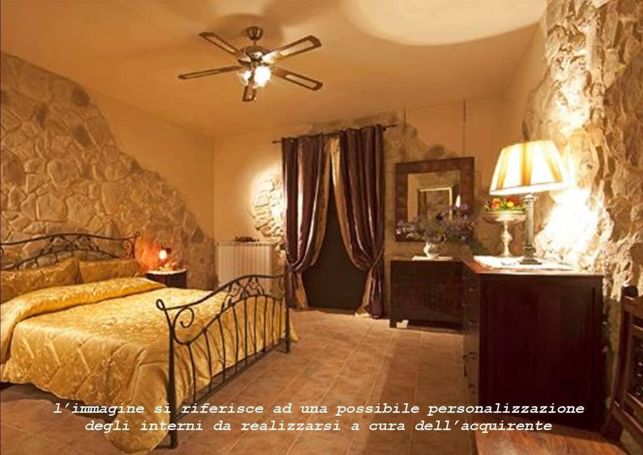 Soluzione Indipendente in vendita a Sestri Levante, 6 locali, prezzo € 440.000 | CambioCasa.it