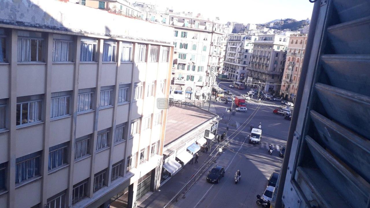 genova vendita quart: san fruttuoso immobiliare bortolai.it srl