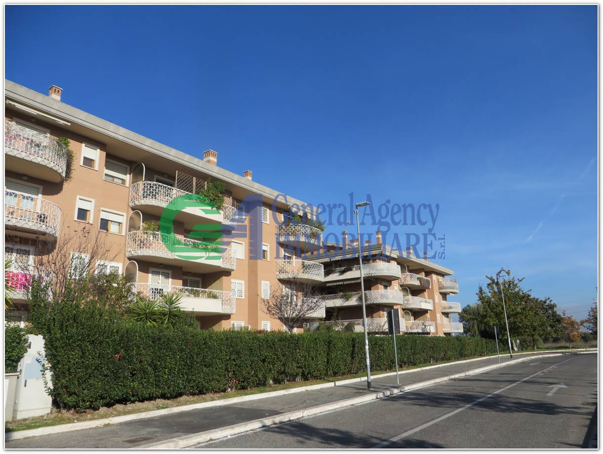 roma vendita quart: eur vallerano general-agency-imm.-eur-s.r.l.