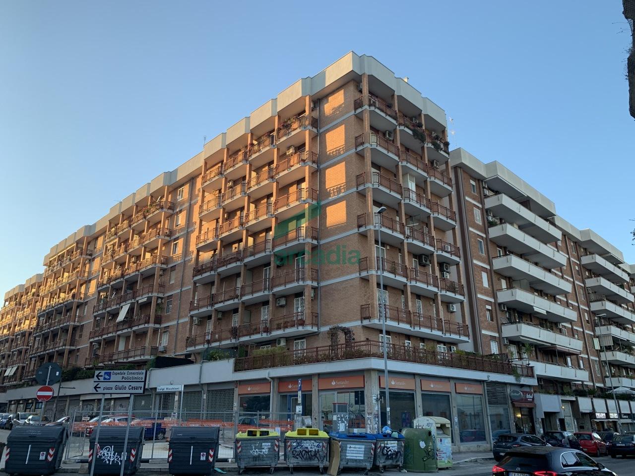 Appartamento in affitto a Picone, Bari (BA)