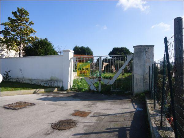 Terreno Edificabile Comm.le/Ind.le in vendita a Bari, 1 locali, prezzo € 150.000 | CambioCasa.it