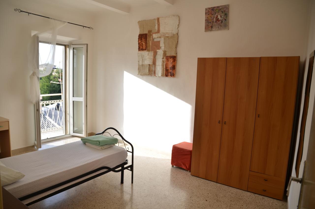 Appartamento, centro, Affitto/Cessione - Macerata