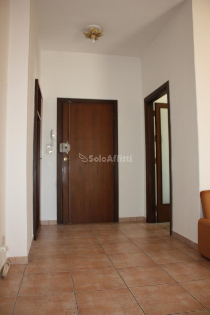 Bilocale Lecce Via Cxl Fanteria 9 11