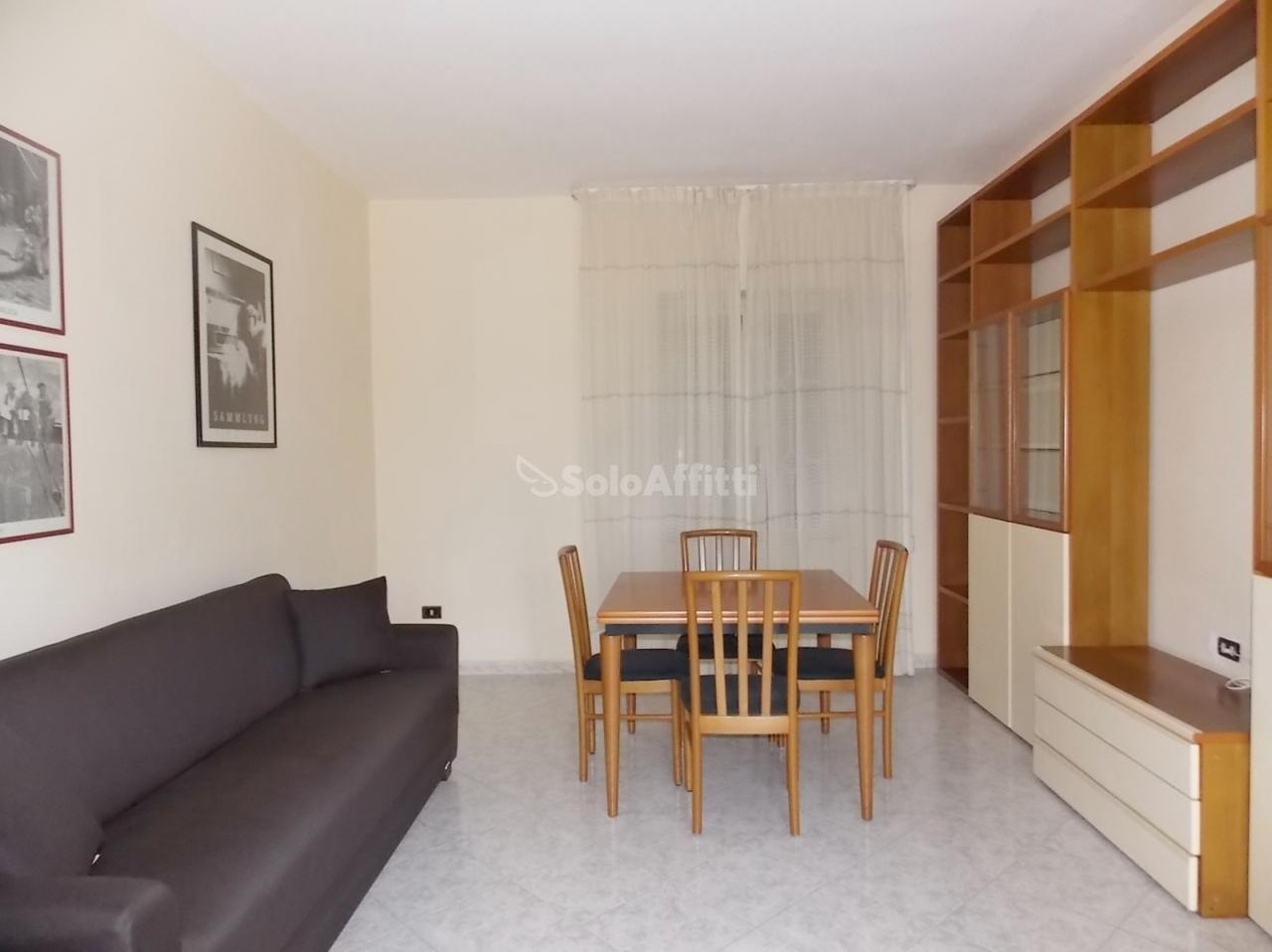 Appartamento, campagnella, Affitto/Cessione - Catanzaro