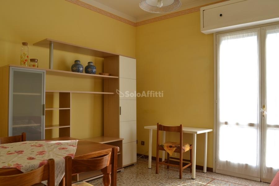 Bilocale Brescia Via Pier Paolo Gorini 8 1
