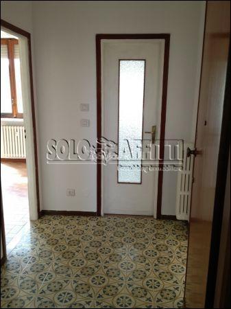 Bilocale Asti Corso Casale  299 6