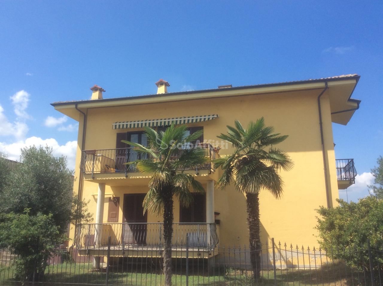 Appartamento in affitto a Busca (CN)