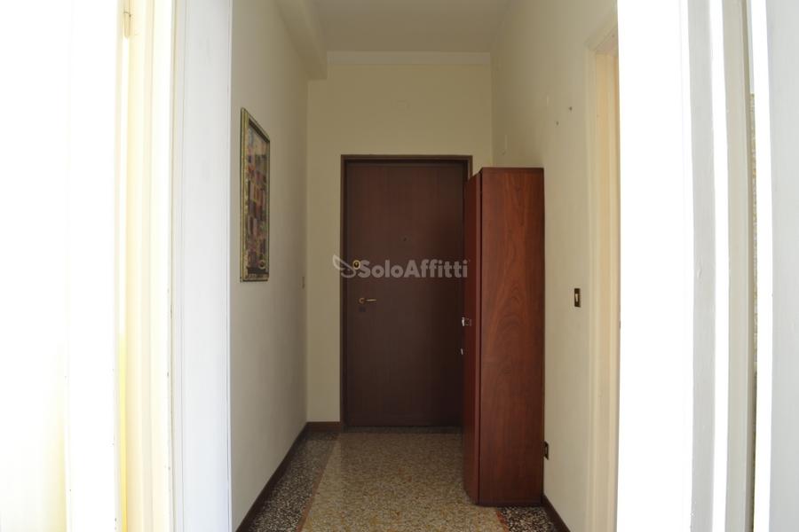 Bilocale Brescia Via Pier Paolo Gorini 8 3