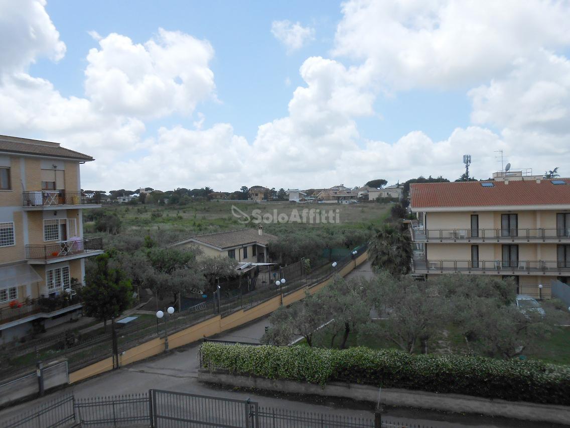 Bilocale Marino Via Appia Nuova 156 2