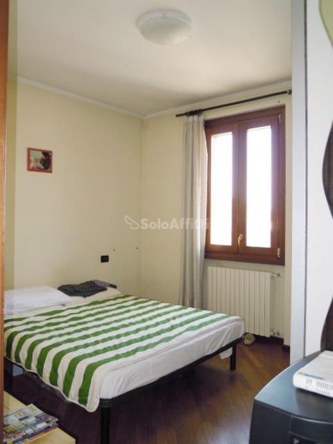 Bilocale Brescia Via Flero 37 6