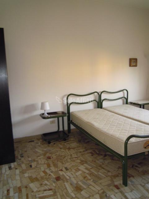 Bilocale Brescia Via Pascoli  9 8