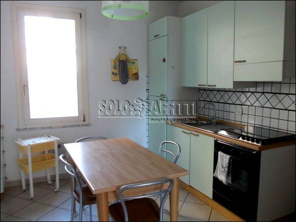 Appartamento, centro, Affitto/Cessione - Sassari