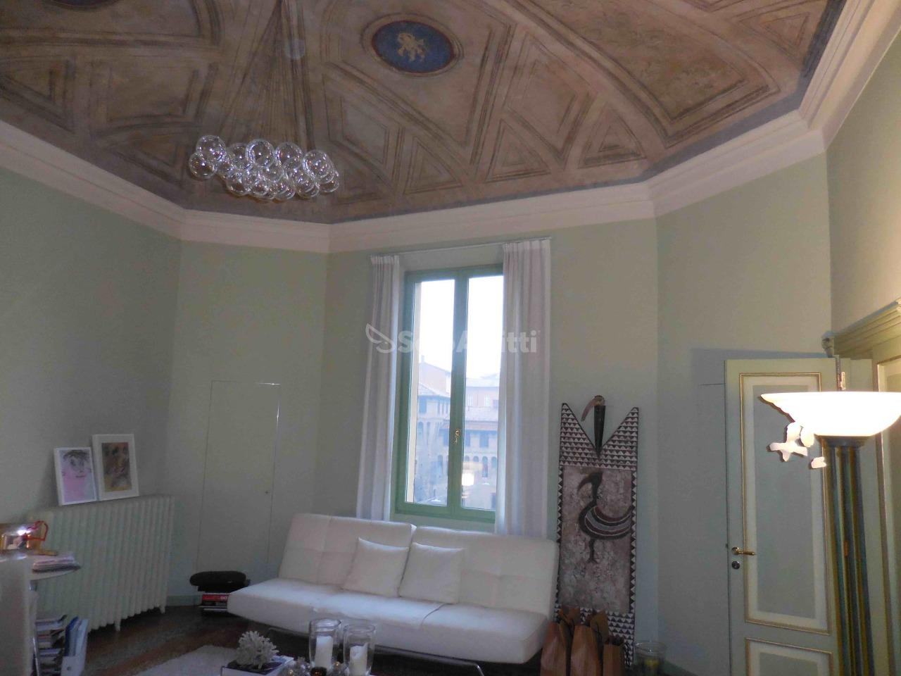 Appartamenti e Attici BOLOGNA affitto  Centro Storico  PI.CO. sas di Colli G. & C.