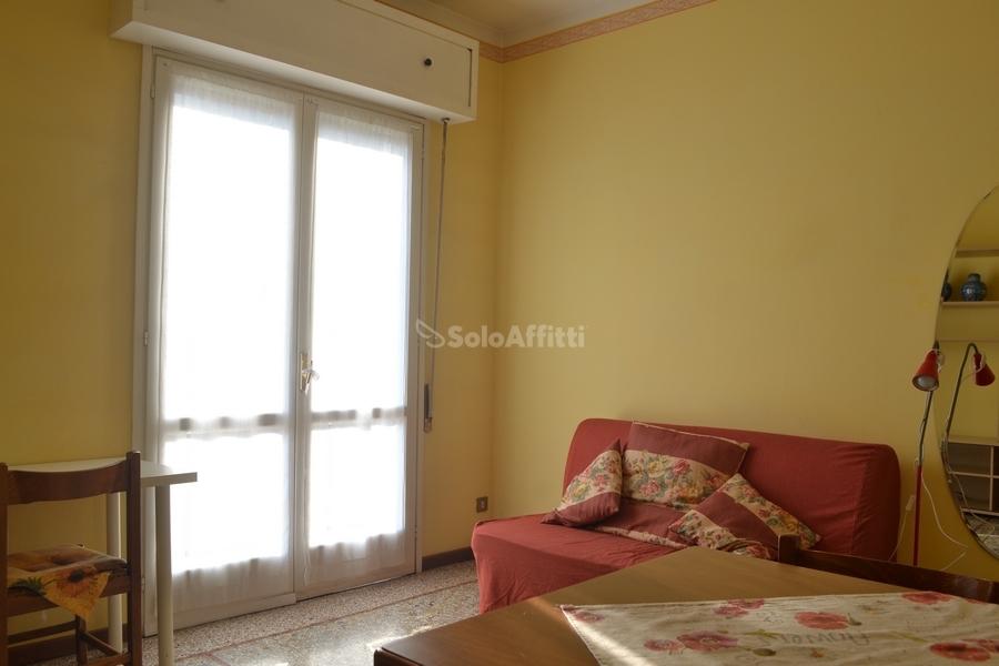 Bilocale Brescia Via Pier Paolo Gorini 8 8