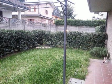 Bilocale Lentate sul Seveso  5