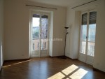Appartamento_affitto_Torino_foto_print_587049710.j