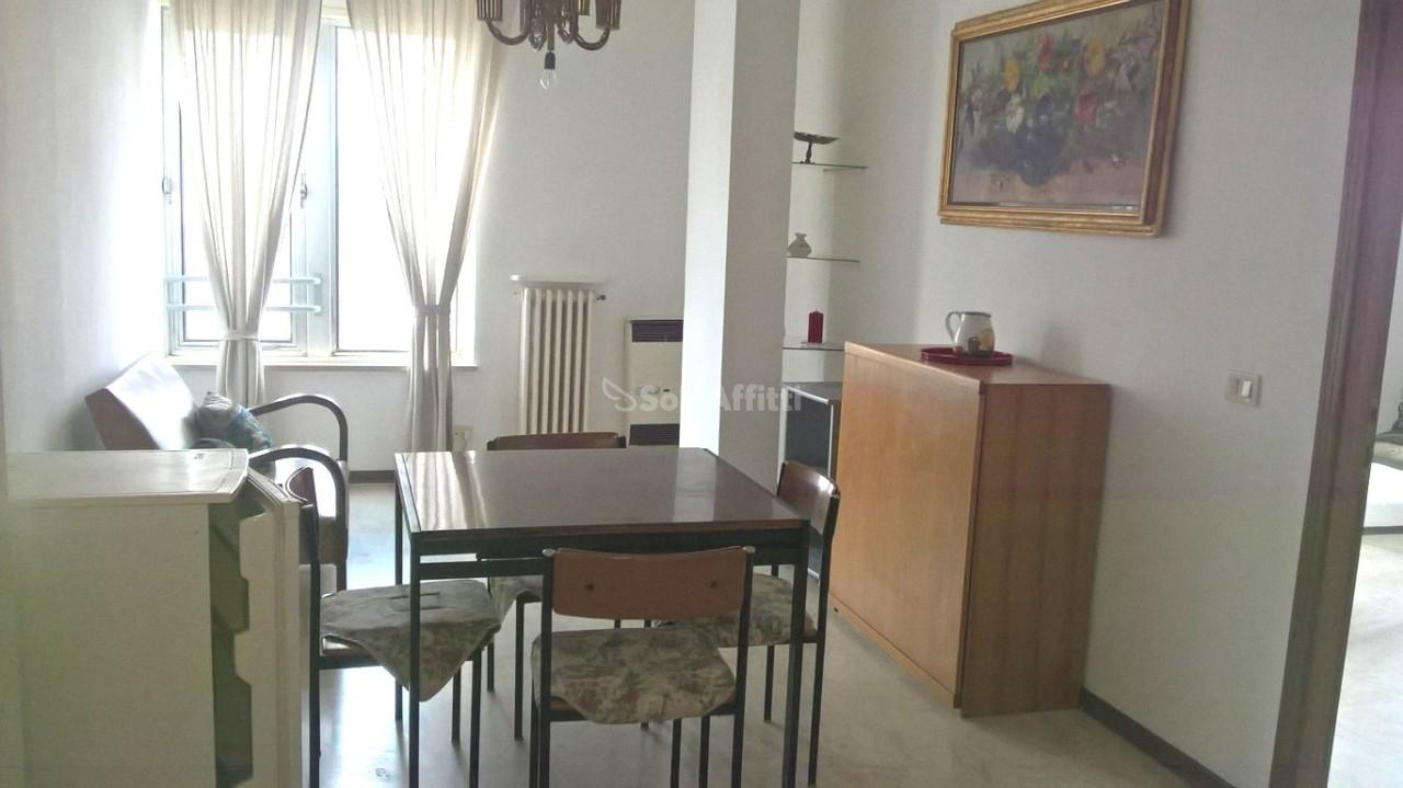 Appartamento, 45 Mq, Affitto/Cessione - Macerata