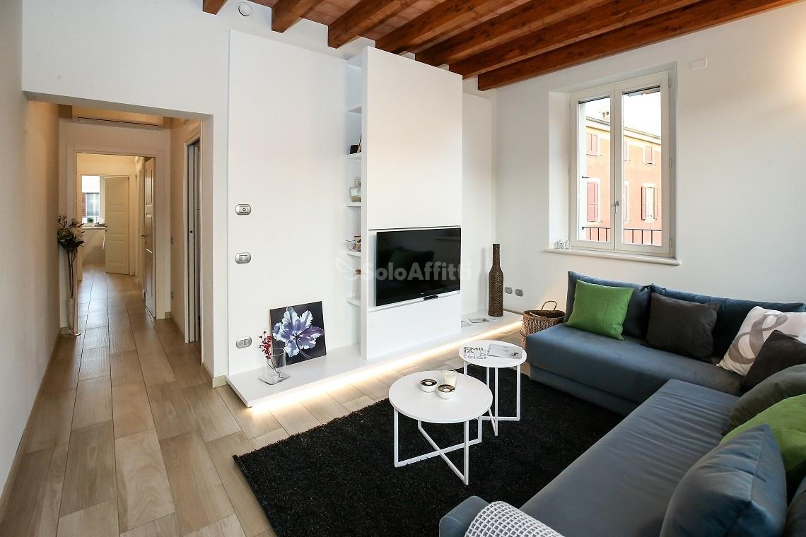 modena affitto quart:  immobiliare-emilia-srls