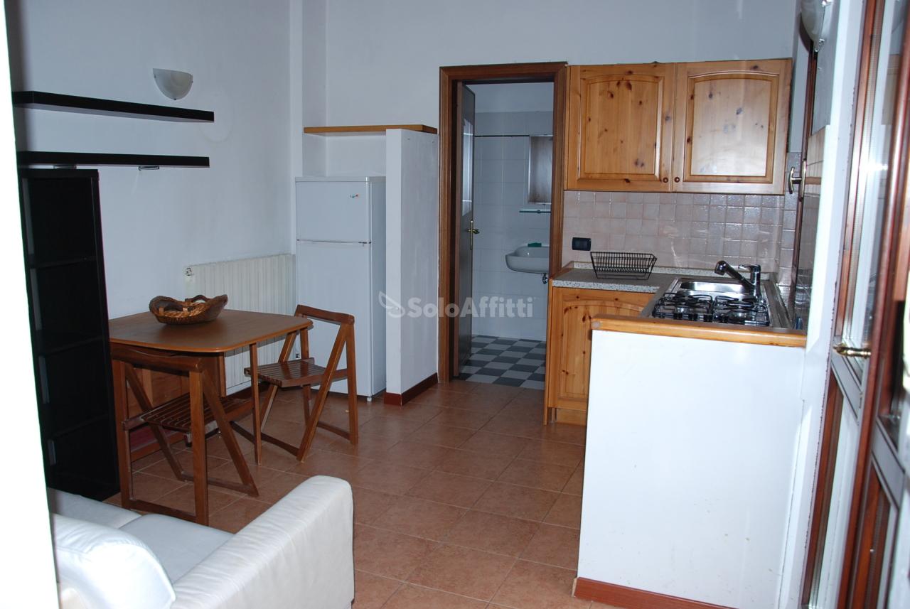Bilocale Brescia Via Repubblica Argentina 82 3
