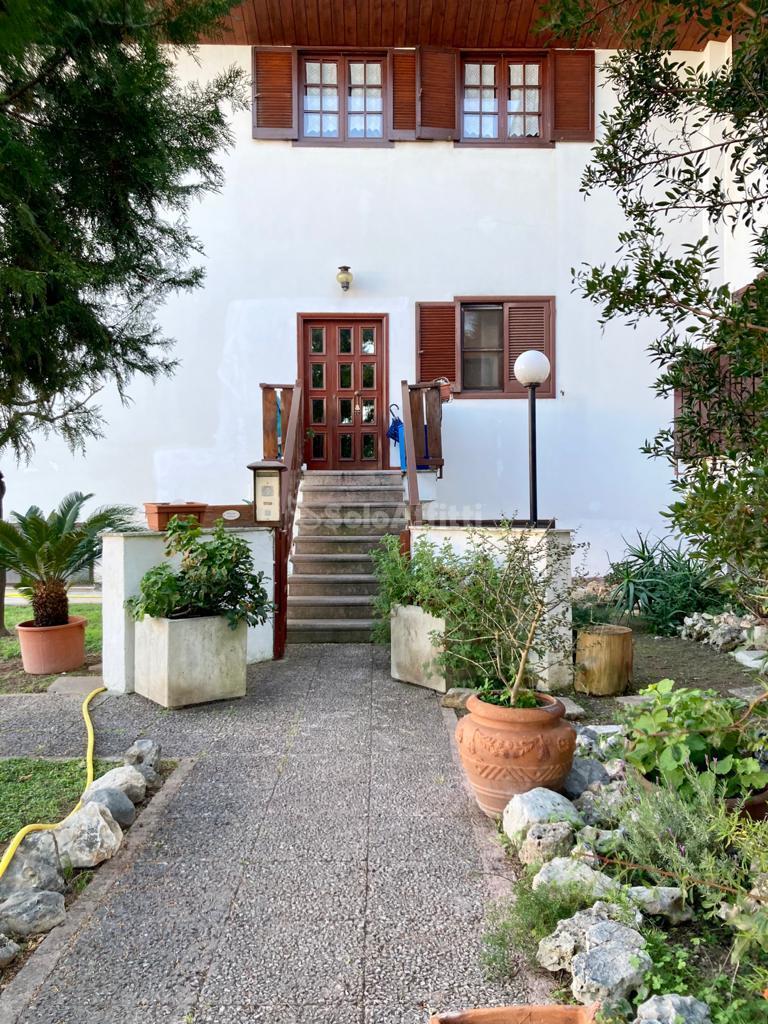 Appartamento in affitto a San Pasquale, Bari (BA)