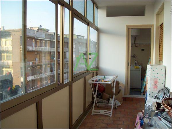 Bilocale Gravina di Catania Via Badia 3 7