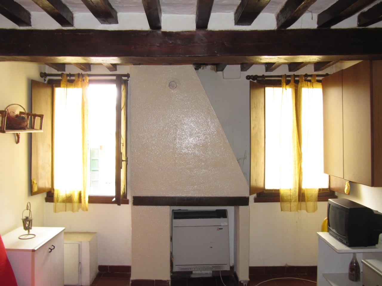 Appartamento in vendita a Parma, 1 locali, prezzo € 53.000 | Cambio Casa.it