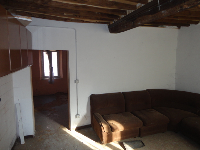 Bilocale San Secondo Parmense Via Garibaldi  15 4