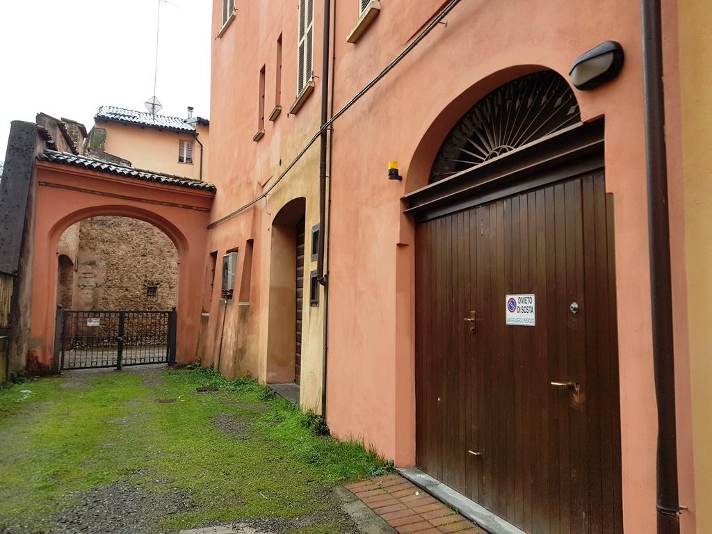 Appartamenti e Attici PARMA vendita  Parma Centro  Immobilgest snc di Feher Istvan e Molino Filippo