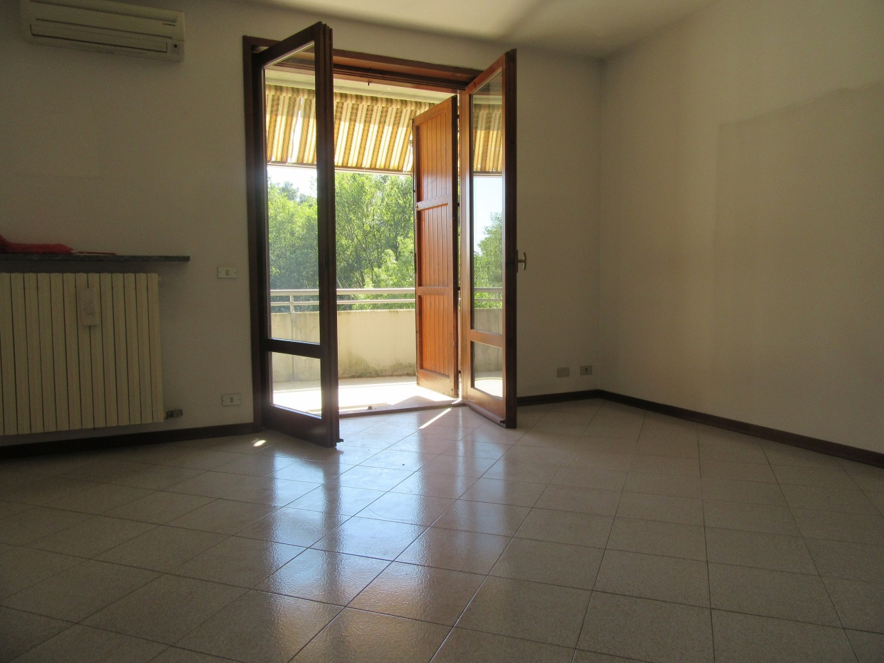 Appartamento in vendita a Medesano, 4 locali, prezzo € 168.000 | Cambio Casa.it