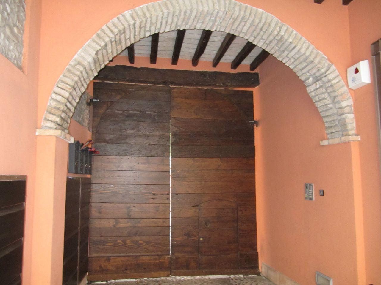 Bilocale Parma Dalmazia 8