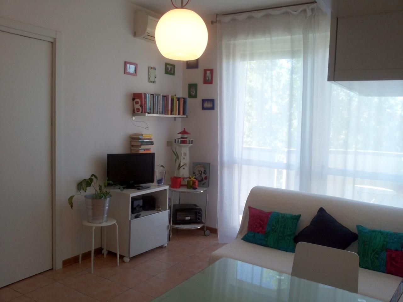 Appartamenti e Attici PARMA vendita    Immobilgest snc di Feher Istvan e Molino Filippo