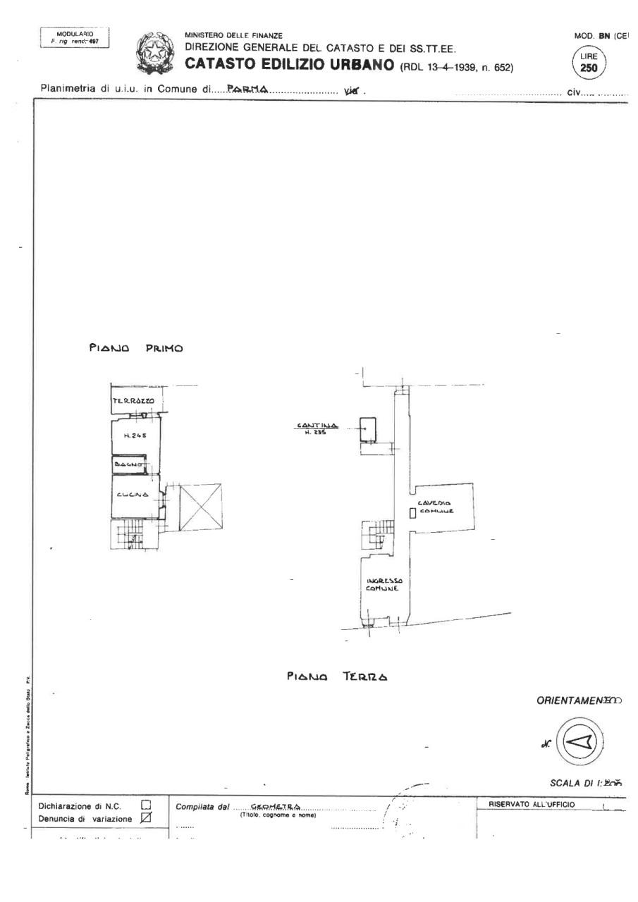 Planimetria Int. 6.jpg