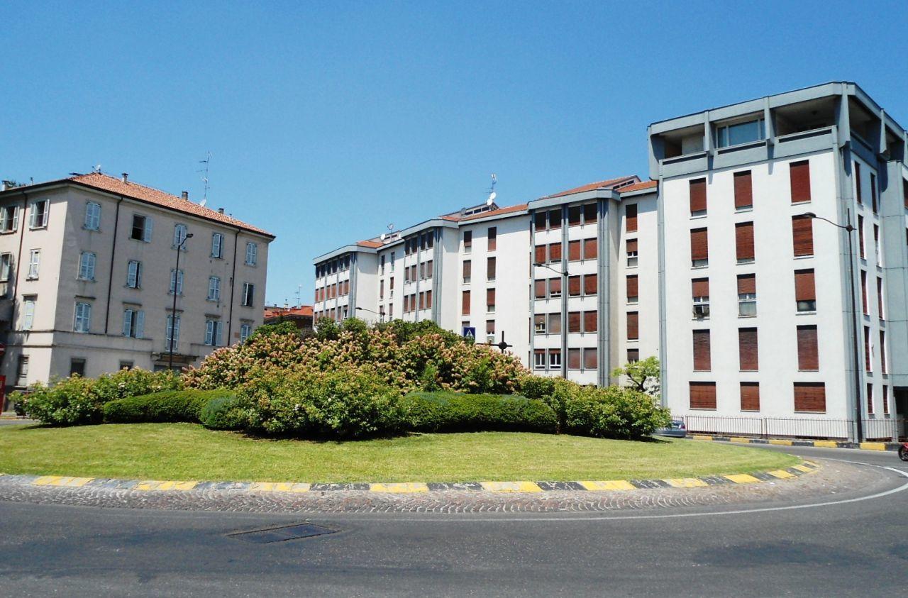 parma affitto quart: parma centro immobilgest-snc-di-feher-istvan-e-molino-filippo