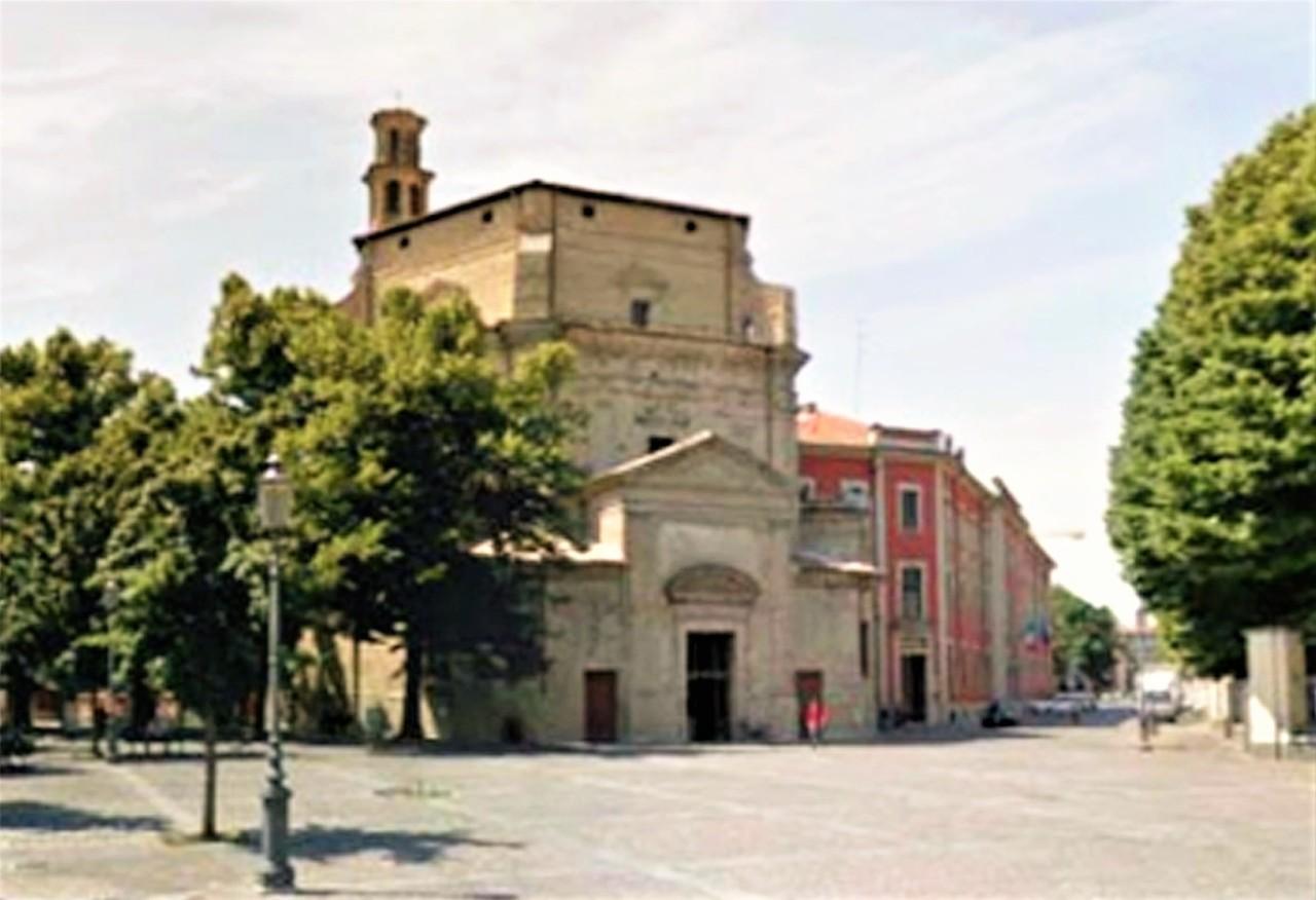 Negozio / Locale in vendita a Parma, 4 locali, prezzo € 162.000 | Cambio Casa.it