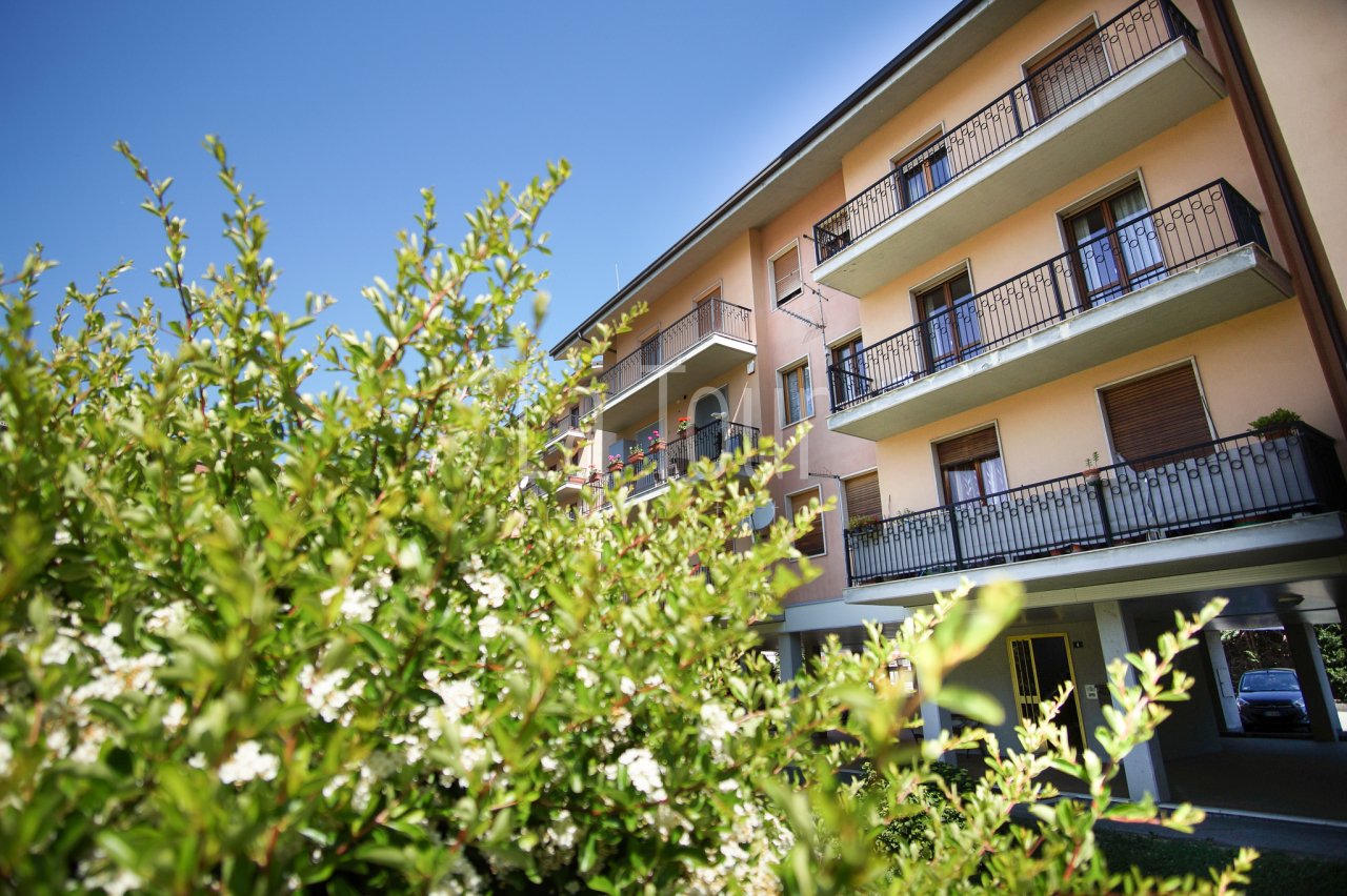 Appartamento, 150 Mq, Vendita - Aosta (Aosta)