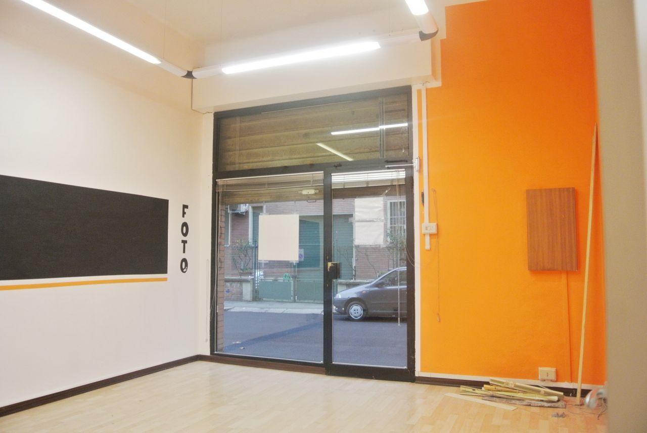 affitto locale commerciale bologna 2 32  450 €