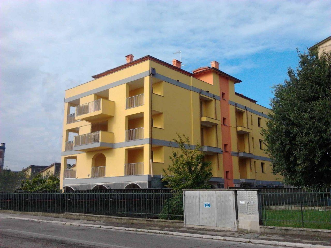 Appartamento Granarolo dell'Emilia