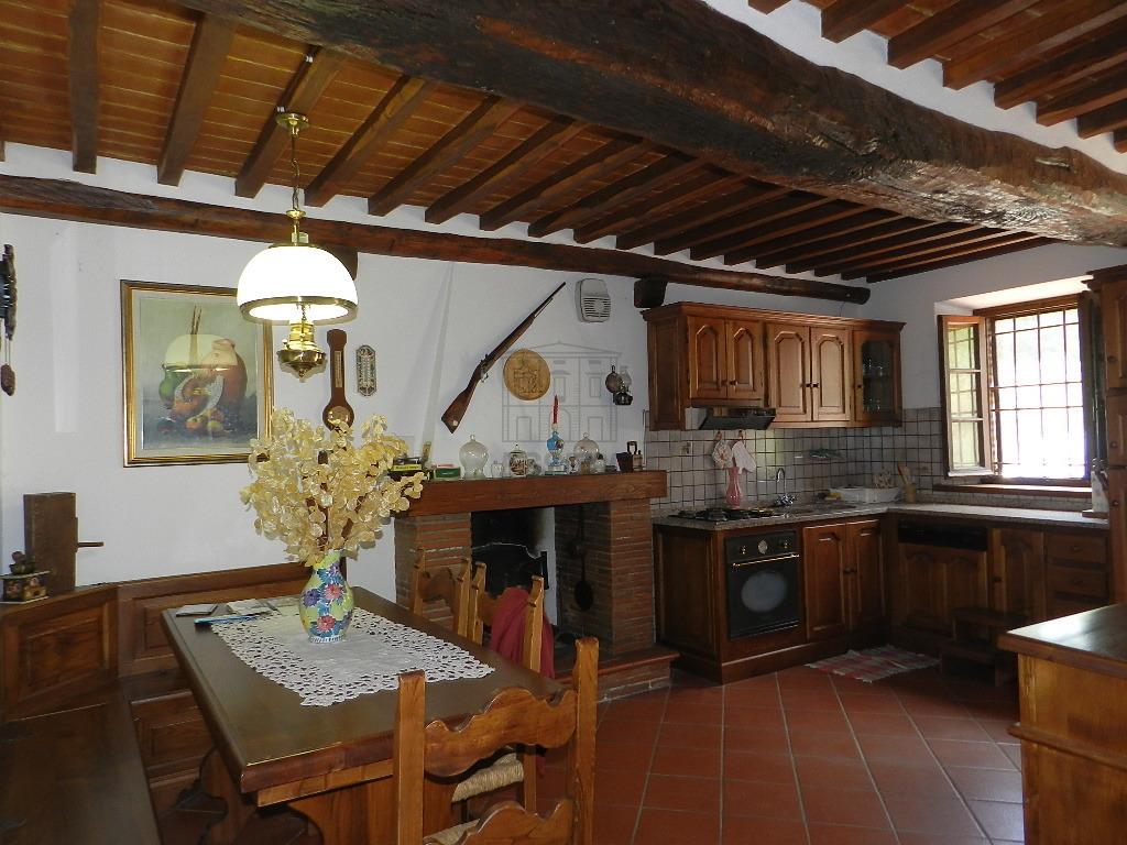 Casa colonica Lucca Monsagrati IA03175 img 10