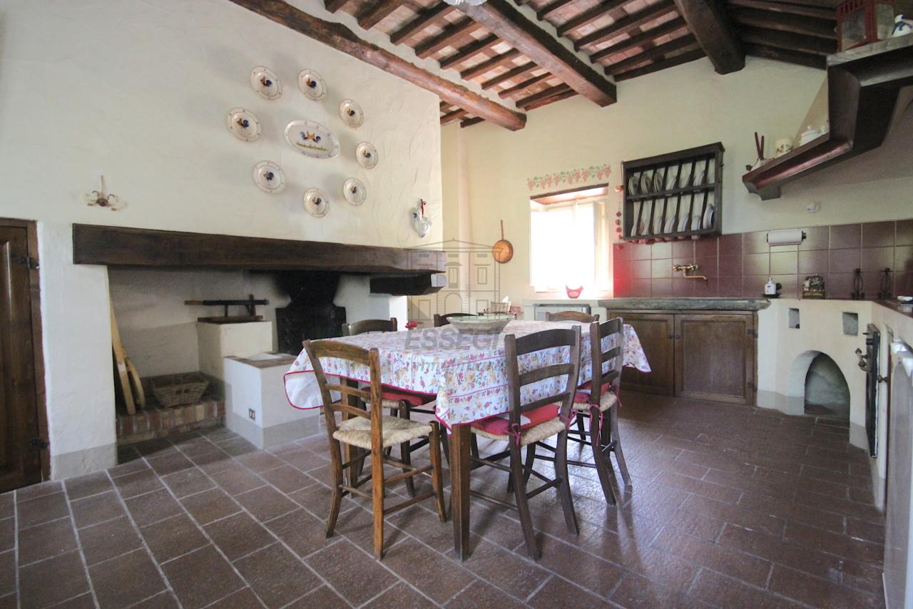 Casa colonica Lucca Mutigliano IA03374 img 16