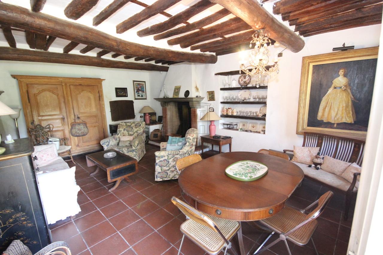 Casa colonica Capannori Gragnano IA03162 img 32