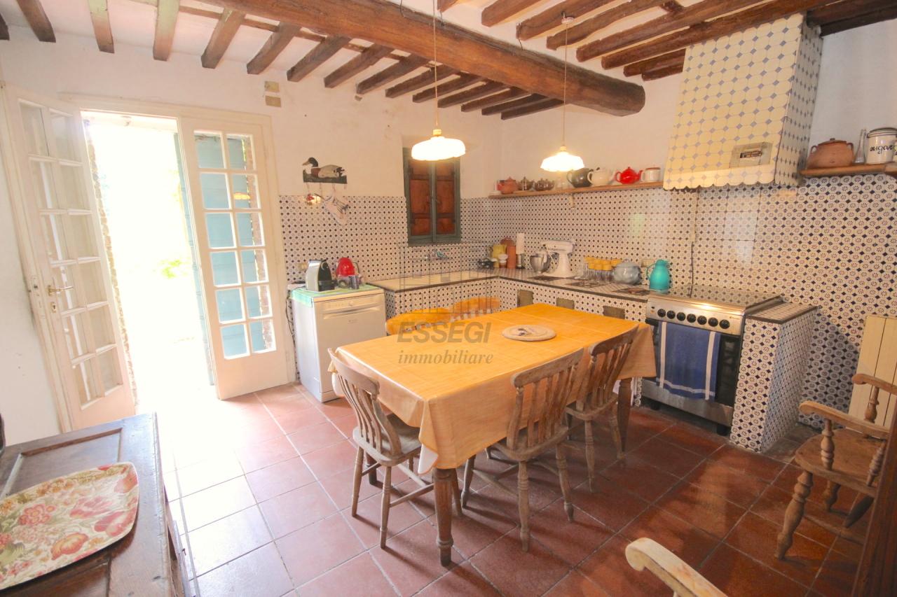 Casa colonica Capannori Gragnano IA03162 img 29