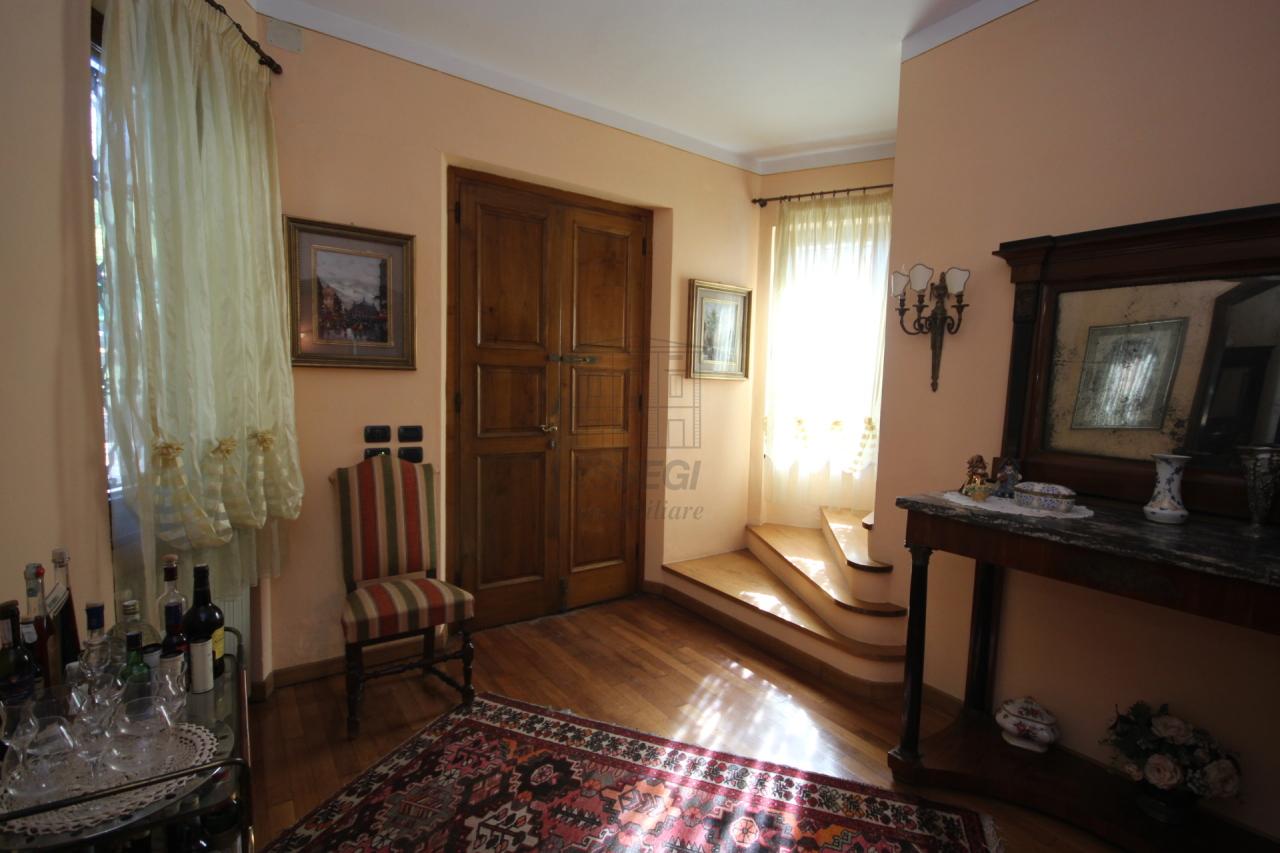 Villa singola Lucca Trecancelli IA00264 img 21