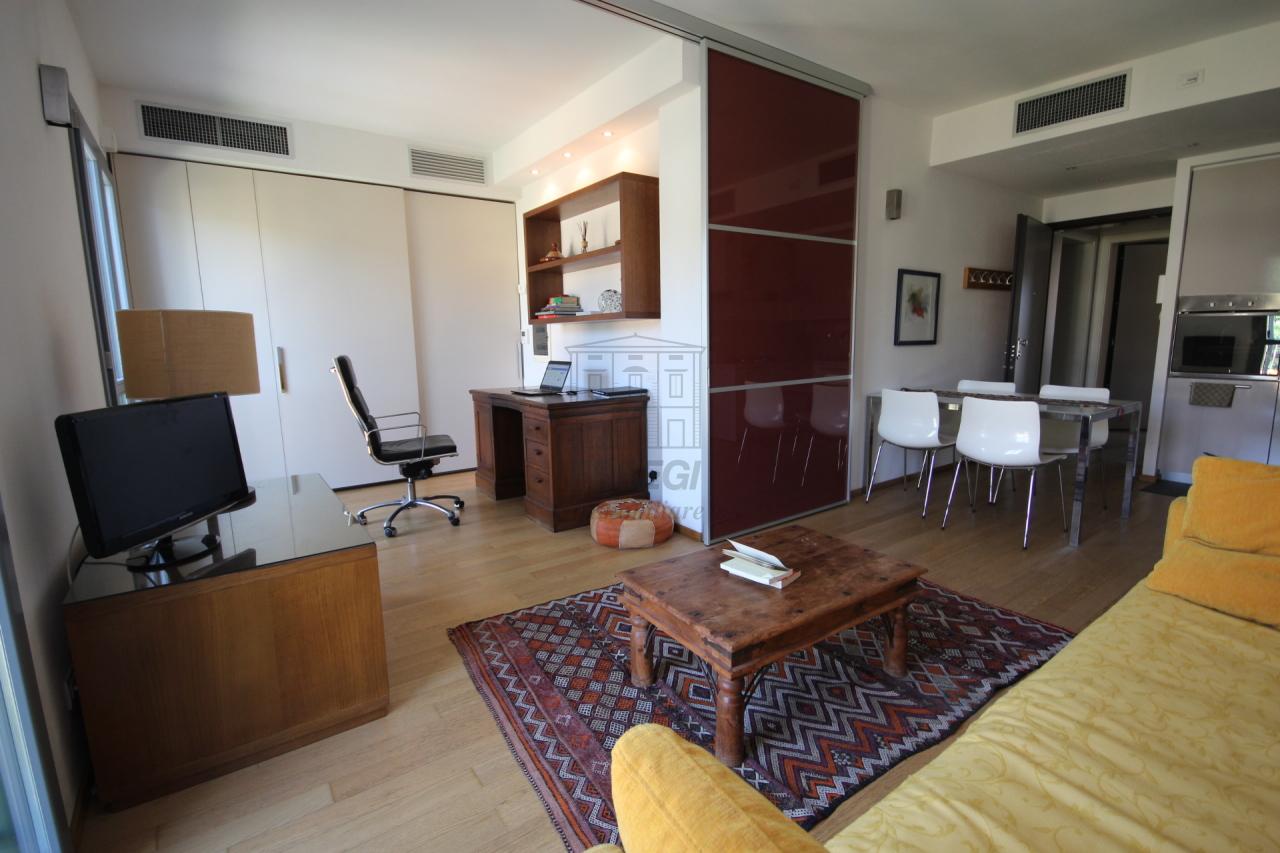 Appartamento Lucca Centro storico IA02860 img 14